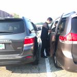 【写真でわかる!】アメリカでのファミリーカー選び。SUV vs ミニバン編(保存版)