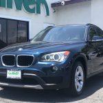 [おすすめ車両紹介] 2013 BMW X1 sDrive28i トーランス店