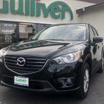 [新着車両紹介] 2016 Mazda CX-5 トーランス店