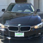 [おすすめ車両紹介] 2014 BMW 3 Series 328i