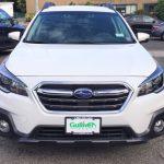 [新着車両紹介] 2018 Subaru Outback Premium