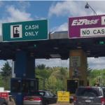 E-ZpassとはETCのような物?NY州の交通事情