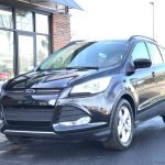 [新着車両紹介] 2015 Ford Escape SE