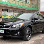 [新着車両紹介] 2015 Subaru XV Crosstreck Limited AWD