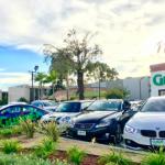 ロサンゼルスでの車の購入・売却にはガリバートーランス店をご利用下さい。